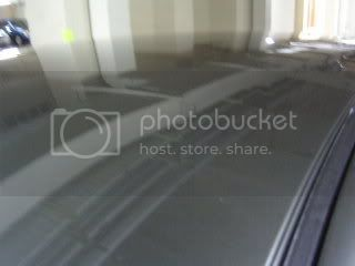 Mobile Polishing Service !!! - Page 2 PICT0992