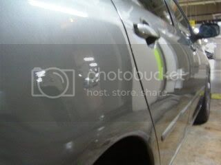 Mobile Polishing Service !!! - Page 2 PICT0994