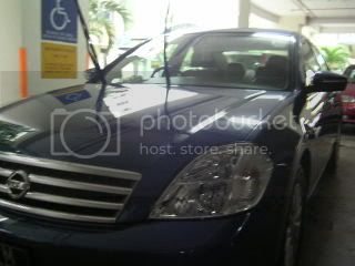 Mobile Polishing Service !!! - Page 2 PICT1001