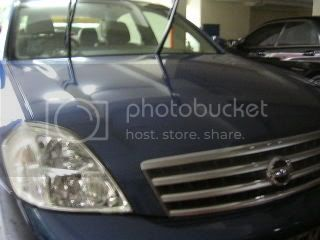 Mobile Polishing Service !!! - Page 2 PICT1002