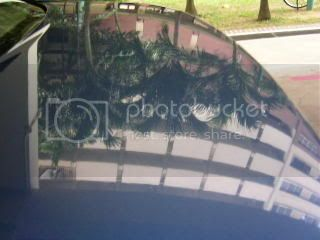Mobile Polishing Service !!! - Page 2 PICT1006