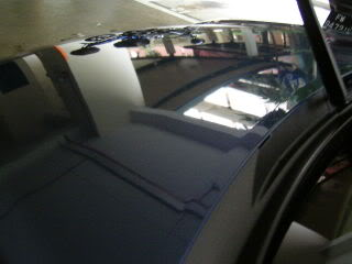 Mobile Polishing Service !!! - Page 2 PICT1009