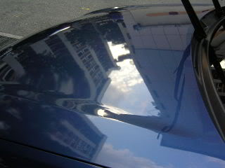 Mobile Polishing Service !!! - Page 2 PICT1014