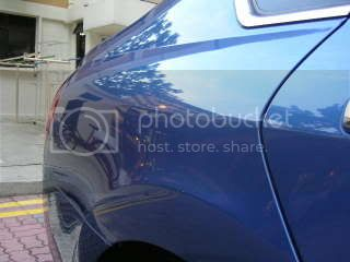 Mobile Polishing Service !!! - Page 2 PICT1017