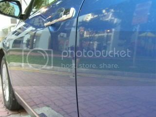 Mobile Polishing Service !!! - Page 2 PICT1021