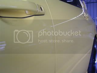Mobile Polishing Service !!! - Page 2 PICT1027