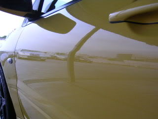 Mobile Polishing Service !!! - Page 2 PICT1028