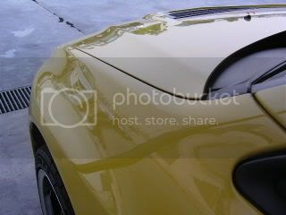 Mobile Polishing Service !!! - Page 2 PICT1029