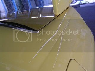 Mobile Polishing Service !!! - Page 2 PICT1033