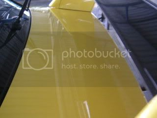 Mobile Polishing Service !!! - Page 2 PICT1034