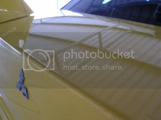 Mobile Polishing Service !!! - Page 2 PICT1035