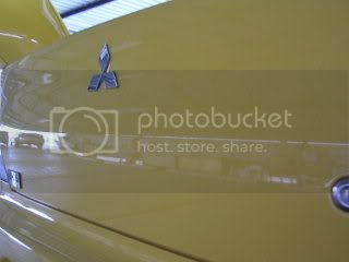 Mobile Polishing Service !!! - Page 2 PICT1036
