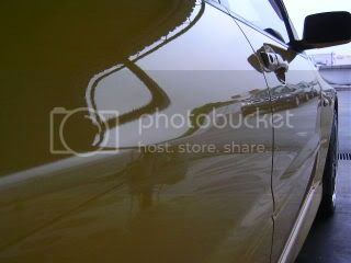 Mobile Polishing Service !!! - Page 2 PICT1039