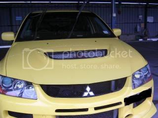 Mobile Polishing Service !!! - Page 2 PICT10411