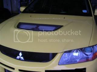 Mobile Polishing Service !!! - Page 2 PICT10421