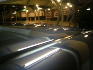Mobile Polishing Service !!! - Page 2 PICT1052