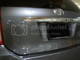 Mobile Polishing Service !!! - Page 2 PICT10551