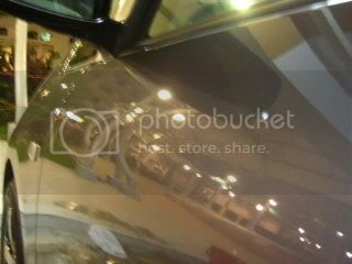 Mobile Polishing Service !!! - Page 2 PICT1058
