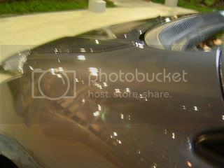 Mobile Polishing Service !!! - Page 2 PICT1059