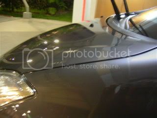 Mobile Polishing Service !!! - Page 2 PICT1060