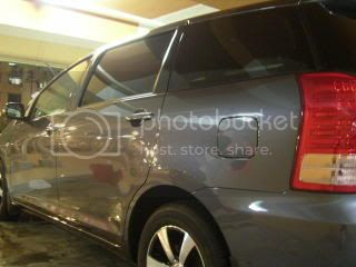 Mobile Polishing Service !!! - Page 2 PICT1061