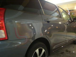 Mobile Polishing Service !!! - Page 2 PICT1062