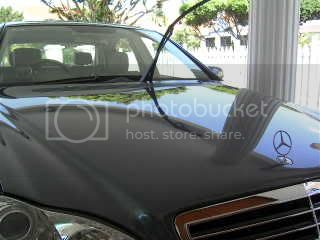 Mobile Polishing Service !!! - Page 2 PICT1065