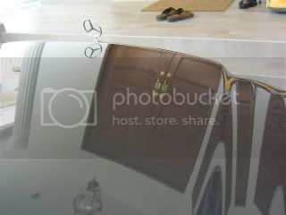 Mobile Polishing Service !!! - Page 2 PICT1068