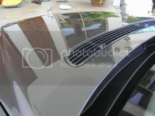 Mobile Polishing Service !!! - Page 2 PICT1074