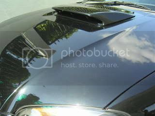 Mobile Polishing Service !!! - Page 2 PICT1085