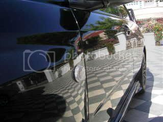 Mobile Polishing Service !!! - Page 2 PICT1086