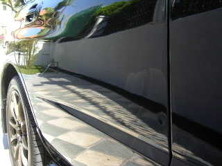 Mobile Polishing Service !!! - Page 2 PICT1090