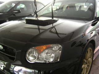 Mobile Polishing Service !!! - Page 2 PICT1095