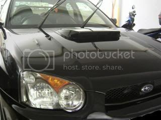 Mobile Polishing Service !!! - Page 2 PICT10971