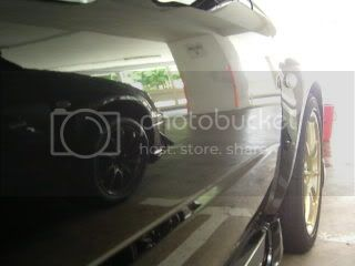 Mobile Polishing Service !!! - Page 2 PICT1099