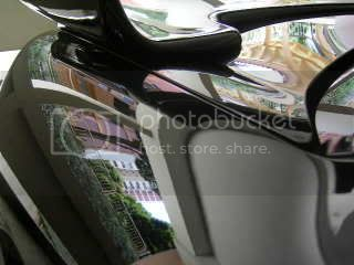 Mobile Polishing Service !!! - Page 2 PICT1101