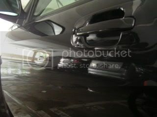 Mobile Polishing Service !!! - Page 2 PICT1105