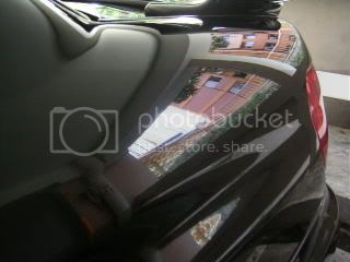 Mobile Polishing Service !!! - Page 2 PICT1106