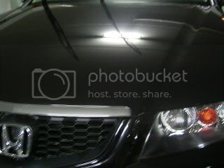 Mobile Polishing Service !!! - Page 2 PICT1109