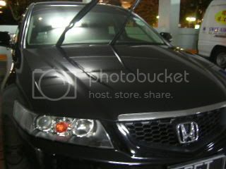 Mobile Polishing Service !!! - Page 2 PICT1110