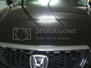Mobile Polishing Service !!! - Page 2 PICT1111