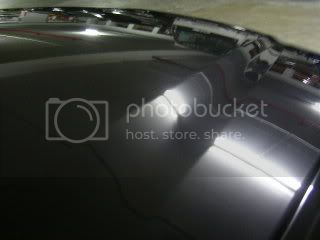 Mobile Polishing Service !!! - Page 2 PICT1112