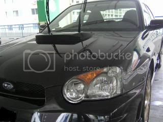 Mobile Polishing Service !!! - Page 2 PICT11211
