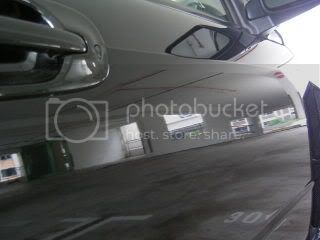 Mobile Polishing Service !!! - Page 2 PICT1126
