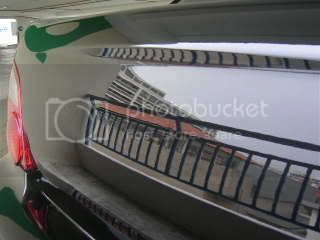 Mobile Polishing Service !!! - Page 2 PICT1130