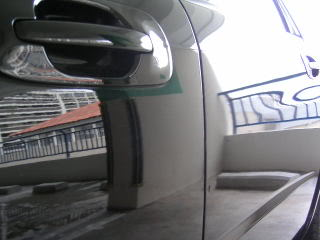 Mobile Polishing Service !!! - Page 2 PICT1132