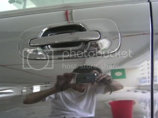 Mobile Polishing Service !!! - Page 2 PICT1135