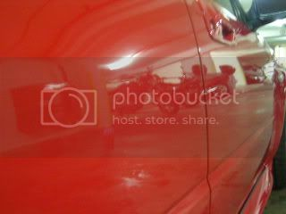 Mobile Polishing Service !!! - Page 2 PICT1139