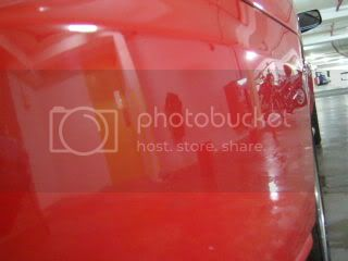 Mobile Polishing Service !!! - Page 2 PICT1140
