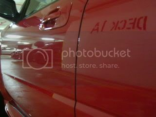 Mobile Polishing Service !!! - Page 2 PICT1141